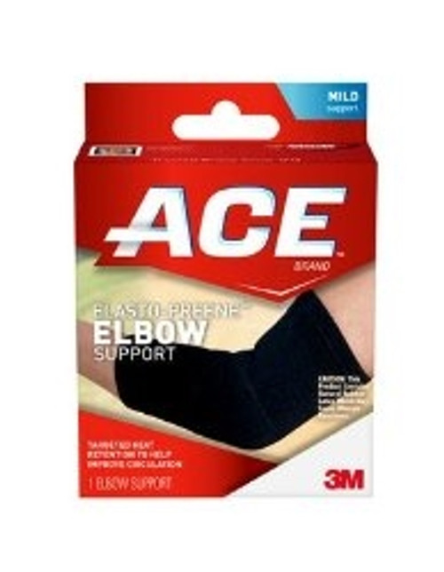 Elbow Support ACE Right or Left Elbow