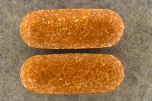 Prenatal Vitamin Supplement