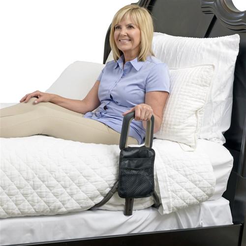 Stander PT Bedcane - 2100