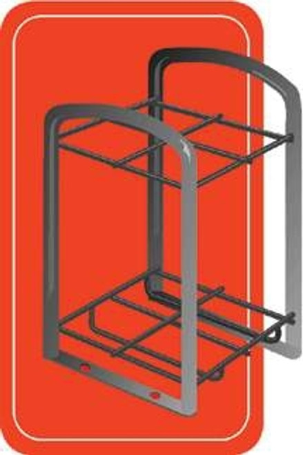 STAND CYLINDER F/4E OR D