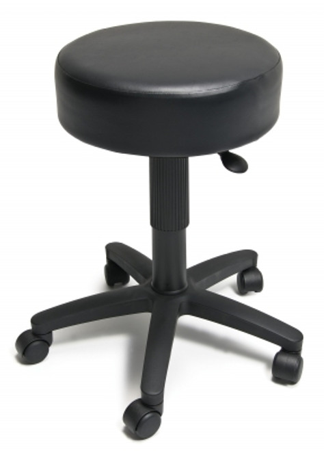 Physician Office Stool - Pneumatic