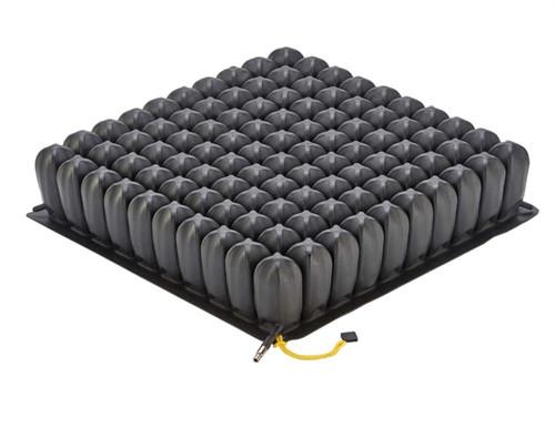 HIGH PROFILE Cushion - Single Compartment