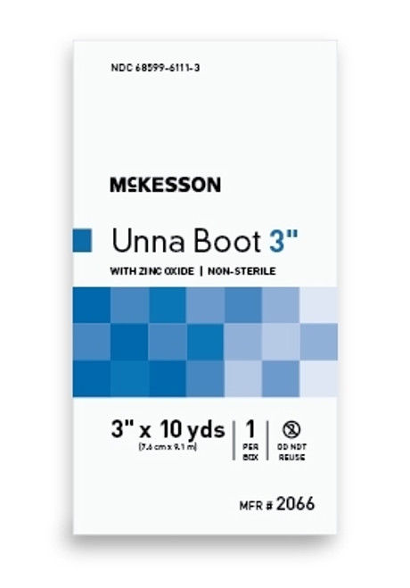Unna Boot