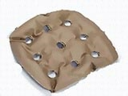Seat Cushion Waffle Original with Air Cells