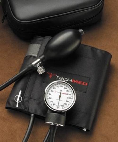 Aneroid Sphygmomanometer Kit