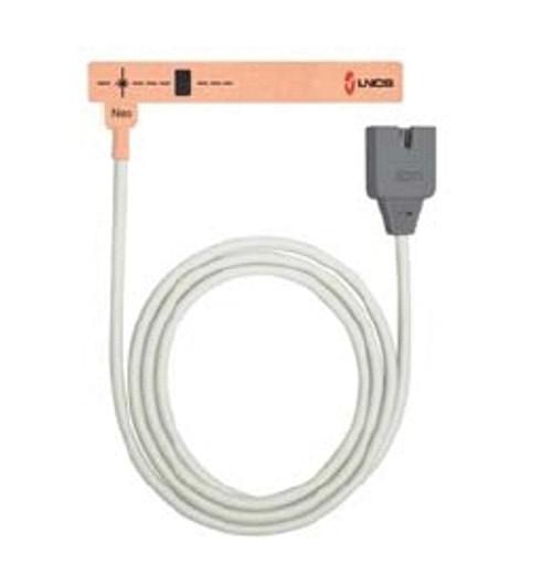SpO2 Sensors Lncs
