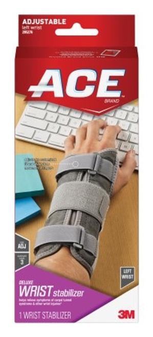 Wrist Brace ACE Synthetic