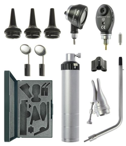 Kawe Combilight C10/E10 Basic Kit