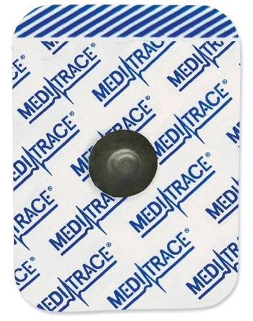 Monitoring Electrode Medi-Trace
