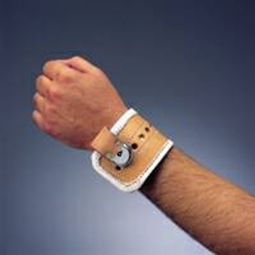 Locking Ankle / Wrist Restraint