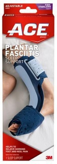Plantar Fasciitis Sleep Support ACE
