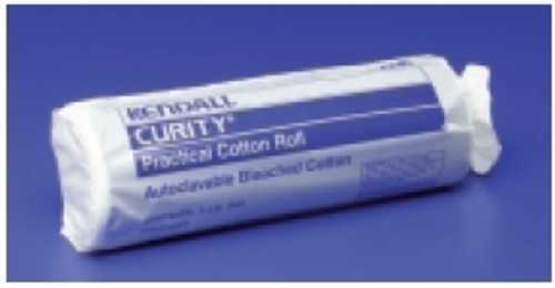 Cotton Roll Curity