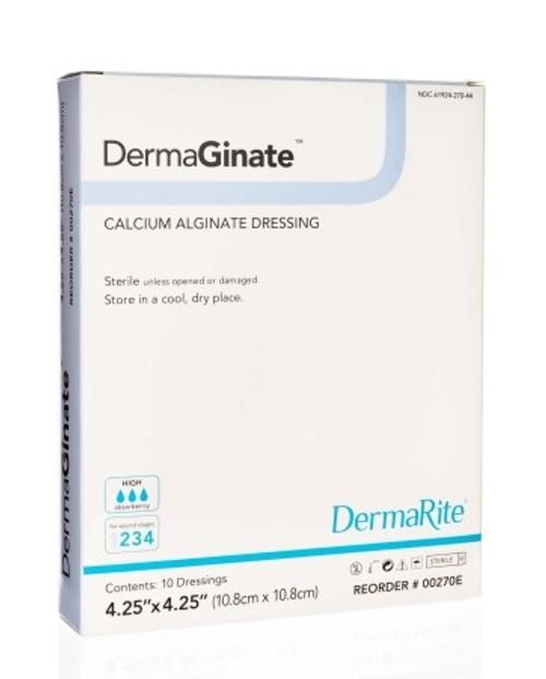 DermaGinate