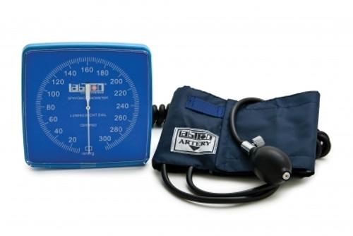 Wallmax Aneroid Sphygmomanometer