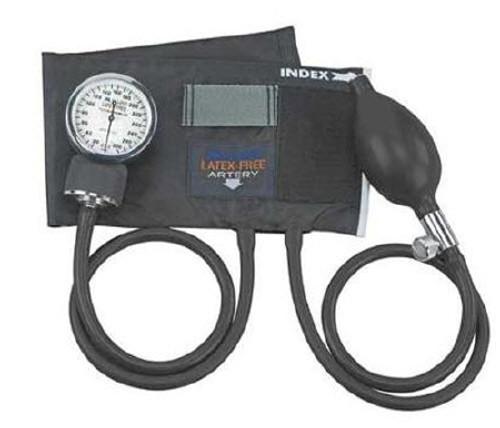 Aneroid Sphygmomanometer Legacy