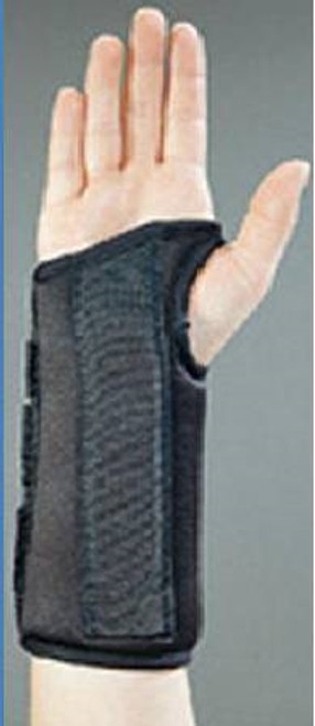 Wrist Brace Right Hand