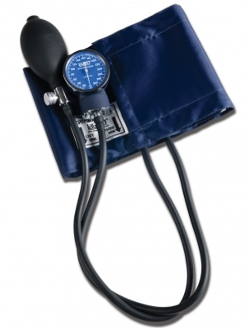 Labstar Latex-free Sphygmomanometer