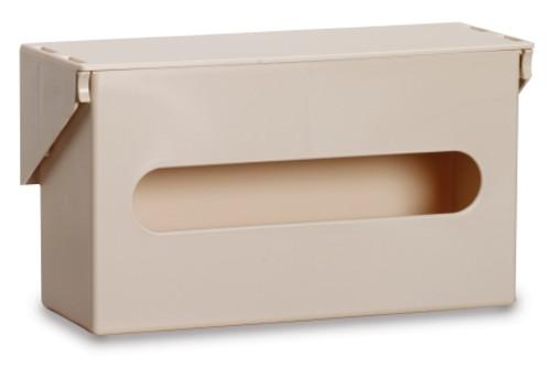 Glove Box for Sharps Cabinet