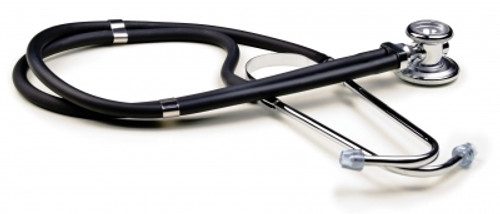 Professional Sprague Rappaport Style Stethoscope