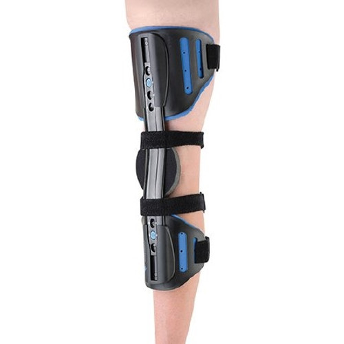 Knee Immobilizer Exoform