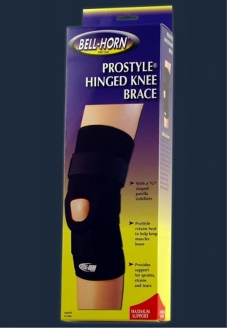 Knee Support ProStyle