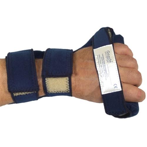 comfy splints cgrip hand right or left