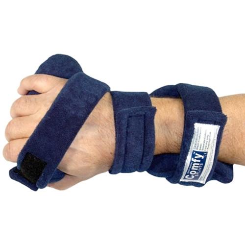 comfy splints handthumb