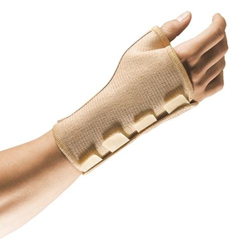 uriel thumb splint