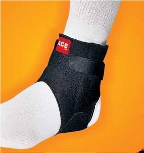 Ankle Brace ACE Strap Ankle