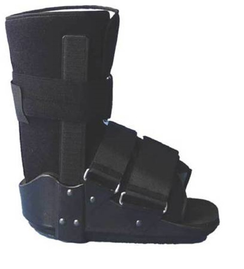Boot Walking Short Sm