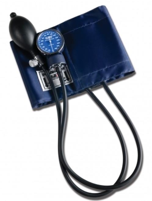 Labstar Deluxe Sphygmomanometer