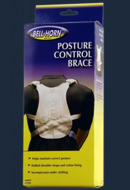 Posture Control Brace Universal