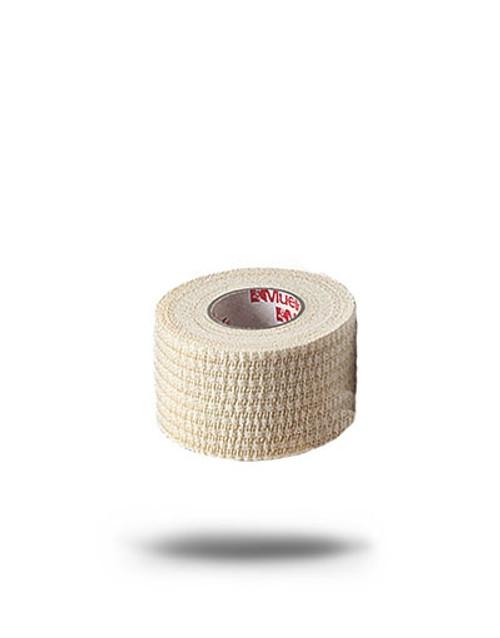 mueller tear tape 1.5 x 7.5 yd