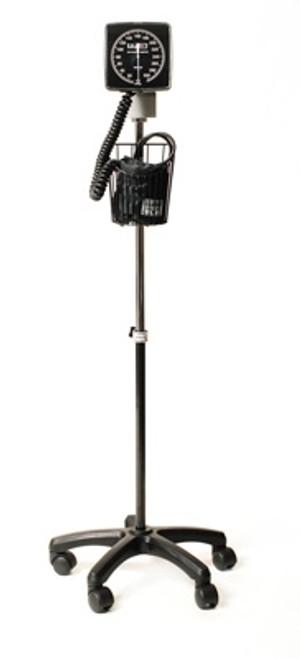 Mobile Aneroid Sphygmomanometer
