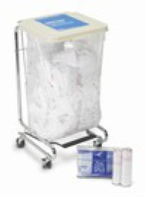 Laundry Bag Water Soluble