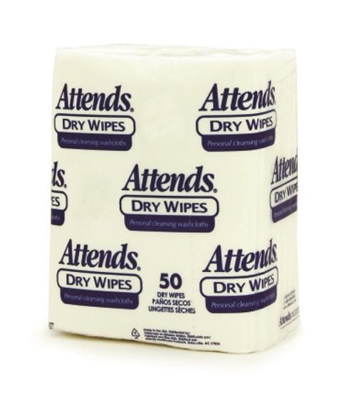 Washcloth Quickables