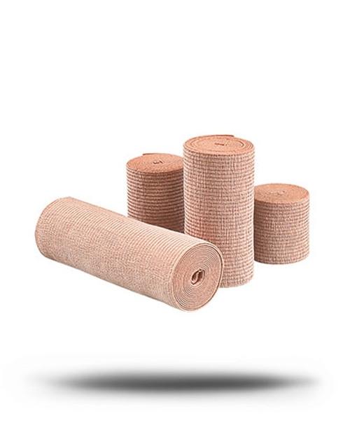 mueller elastic bandage 4 x 5 yd rolls