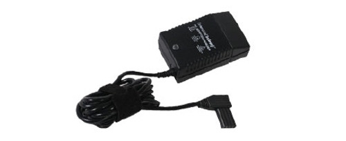 AC Adapter / Charger EnteraliteInfinity With Power Cord