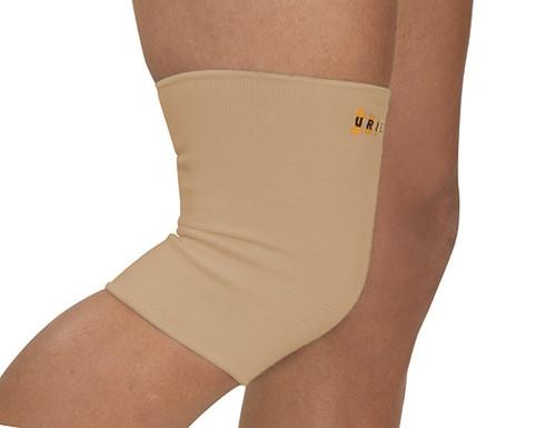 uriel flexible knee sleeve