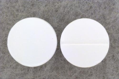 Niacin Supplement Major