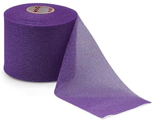 mueller big bold mwrap big purple 2.75 x 30 yd