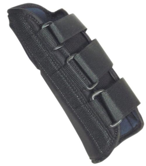 """8"""" Soft Wrist Splint Right"""