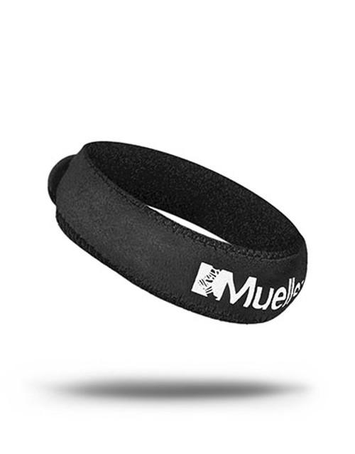 mueller jumper's knee strap black
