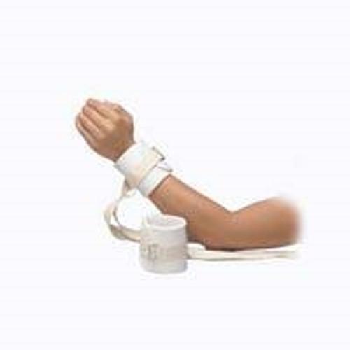 Ankle / Wrist Restraint