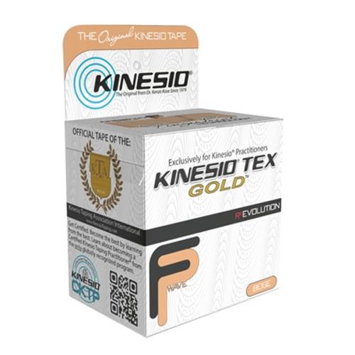 kinesio tape tex gold fp