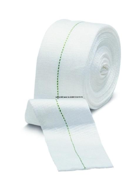 Dressing Retention Bandage Roll Tubifast Limb