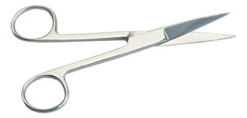 Deaver Operating Scissors, Straight