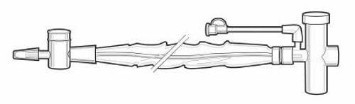Tracheostomy Tube Trach Care