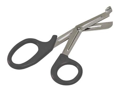 """precisiontm cut shears 7-1/2 """""""