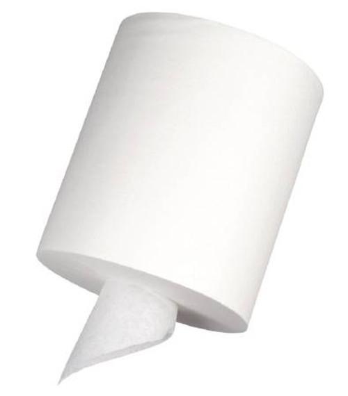 "Center Pull Paper Towel, SofPull - 7.8""x 15"""